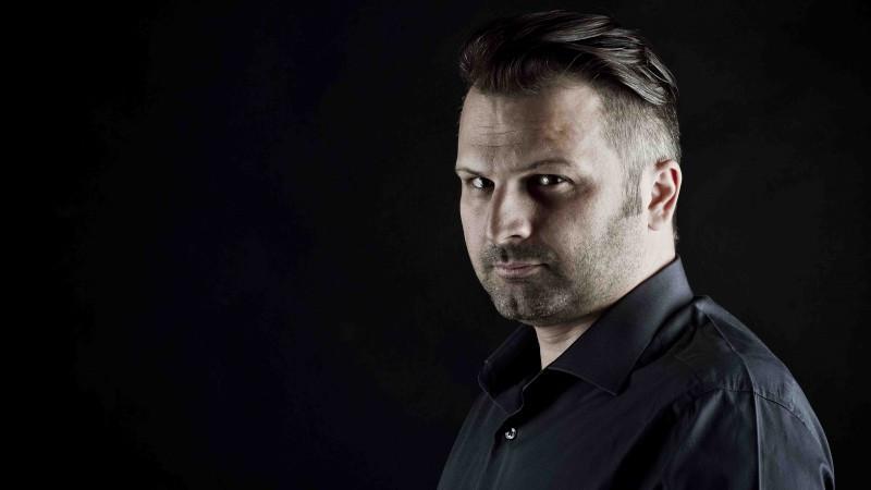 Razvan Vasiloiu TheSyndicate Agentie de publicitate