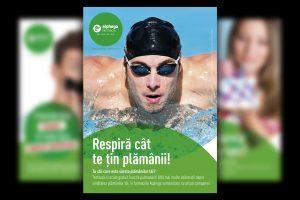 revista farmaciei alphega
