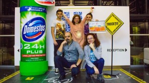 domestos-making-of-1b-cover-800