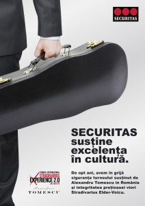 main-visual-securitas-a4-full